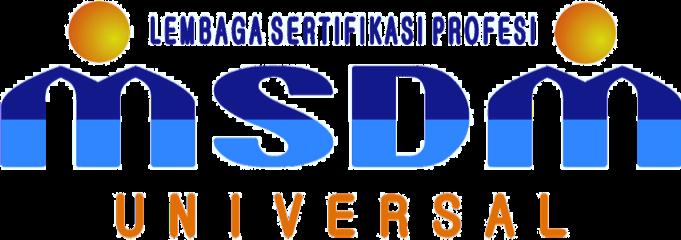LSP MSDM Universal